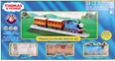 6-30069 Lionel Thomas & Friends O Gauge Starter Set