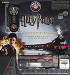 6-83620 Lionel Harry Potter Hogwart's Express LionChief Set