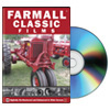 Case IH and Farmall