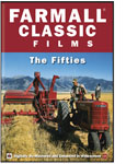 Farmall Classic Films - The 50s