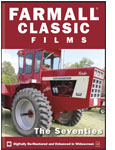 Farmall Classic Films - The 70s