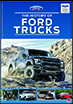 The History of Ford Truck
