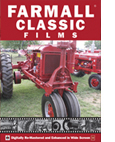 Farmall Classic Films - The 30s