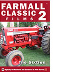 Farmall Classic Films - The 60s