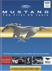 Mustang - The First 50 Years